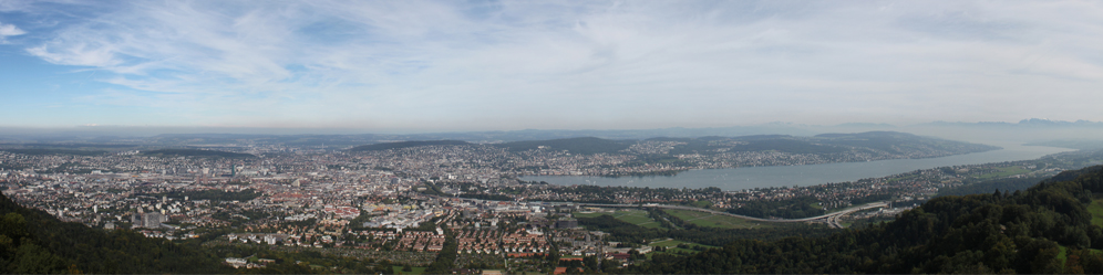 Zürich_from_Uetliberg_site